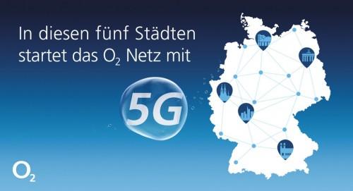 5G-Grafik-Deutschlandkarte-5-Staedte-20191211.jpg