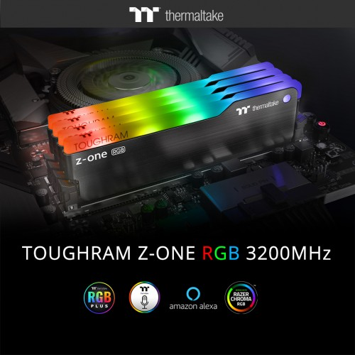 Thermaltake-TOUGHRAM-Z-ONE-RGB-DDR4-Memory-3200MHz_1.jpg