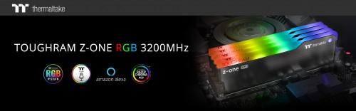 Thermaltake-TOUGHRAM-Z-ONE-RGB-DDR4-Memory-3200MHz_2.jpg