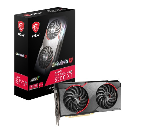 msi-radeon_rx_5500_xt_gaming_x_8g-product_photo_boxcard.jpg
