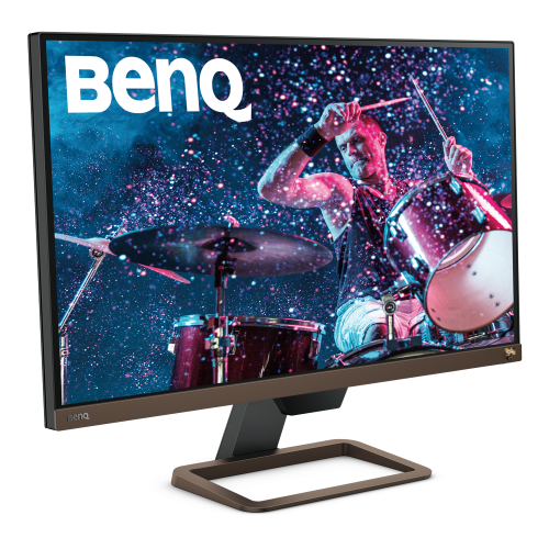BenQ-HDR-Monitor.png
