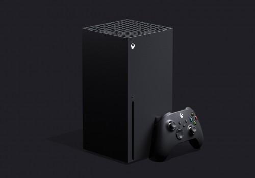 PlayStation 5 und Xbox Series X: Kürzere Ladezeit und bessere Grafik sind gefragt