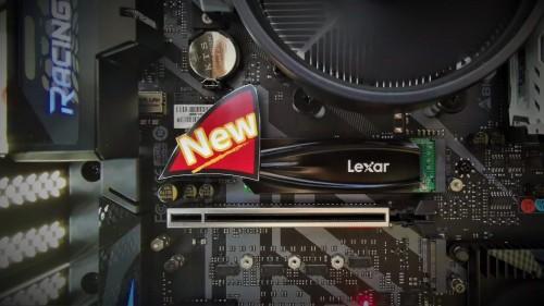 Lexar-NVMe-Gen-4x4-M.2-2280-SSD.jpg