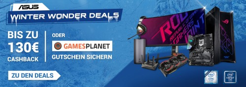Screenshot_2019-12-16-ASUS-Winter-Deals.jpg