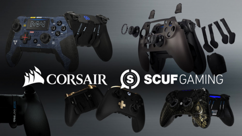 corsair-scuf-gaming.png