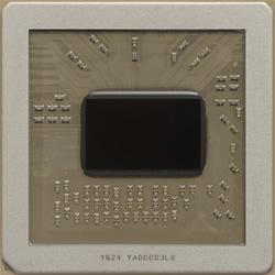 Zhaoxin plant x86-CPUs mit bis zu 32 Kerne in der 7-nm-Fertigung