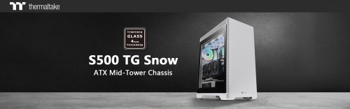 Thermaltake-S500-Tempered-Glass-Snow-Edition-Mid-Tower-Chassis_2.jpg