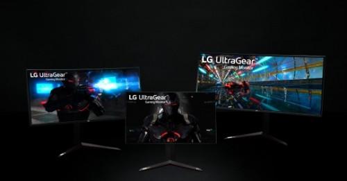 LG-UltraGear-Range-e1576629342623.jpg