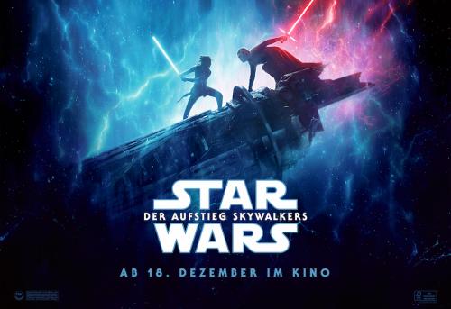 1576759163_Star-Wars-Der-Aufstieg-Skywalkers-2019.png
