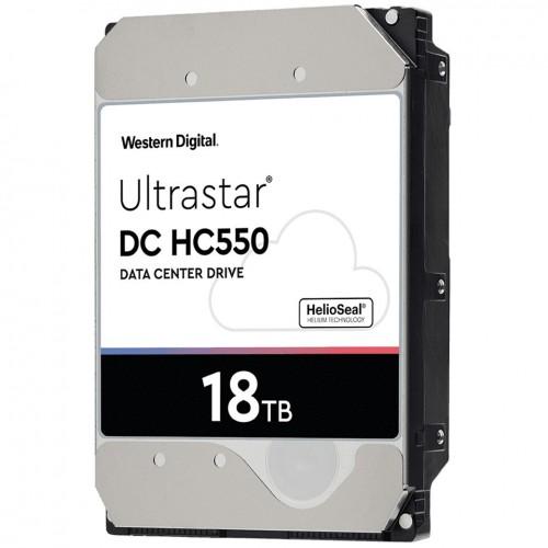 Ultrastar-DC-HC550.jpg