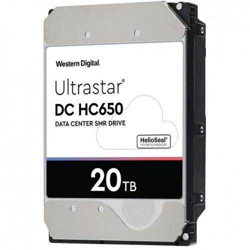 Ultrastar-DC-HC650.jpg