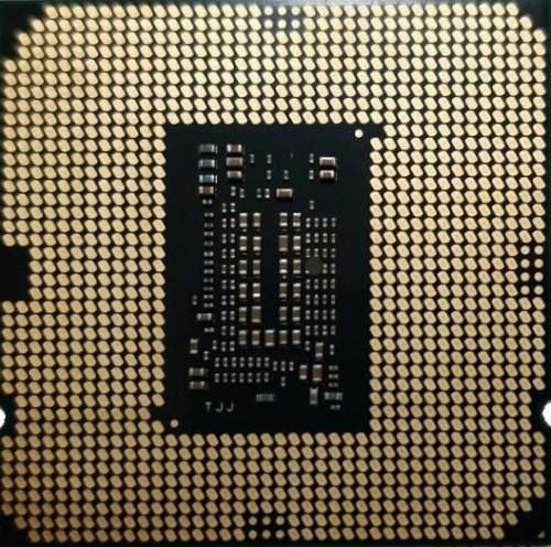 Intel: Sockel LGA 1200 mit LGA115x-Kühlern kompatibel?