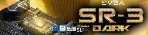 SR3_DARK_PR_banner.jpg