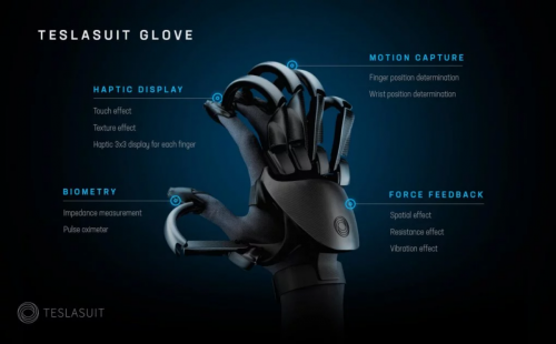Screenshot_2019-12-30-Teslasuit-Gloves-VR.png