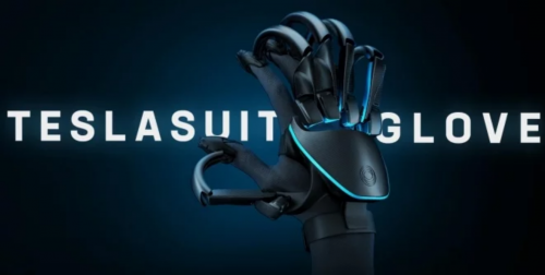 Screenshot_2019-12-30-Teslasuit-VR-Glove.png