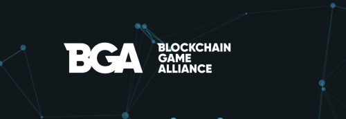 Screenshot_2019-12-31-Our-mission--Blockchain-Game-Alliance.png