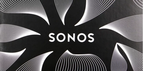 Screenshot_2020-01-03-sonos-one-a100-unboxing.png