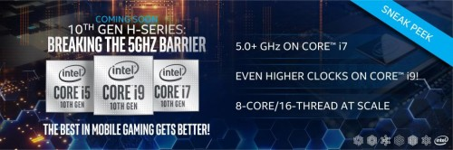 Intel-CES2020-Performance-Workshop-10.jpg