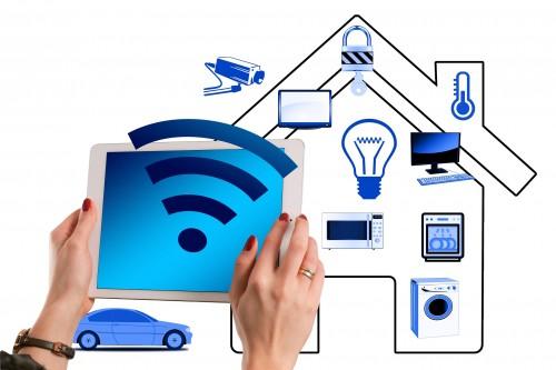 smart-home-3096219_1920.jpg