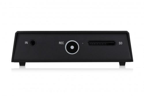 CES: Corsairs neue Elgato 4K60 S+ - 4K HDMI-Capture ohne PC