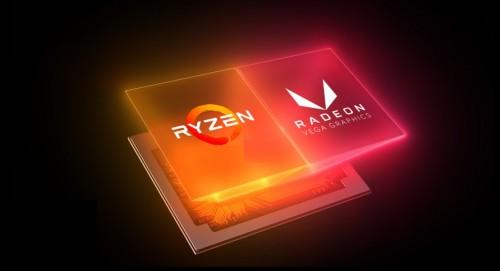 AMD Ryzen 9 5980HX: Neue Cezanne-CPU zur CES 2021?
