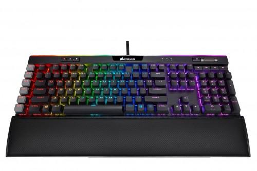 K95 PLATINUM RGB XT 02