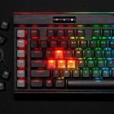 K95_PLATINUM_RGB_XT_24