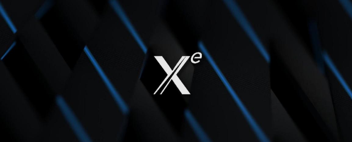 Intel Xe: DG2-Grafikkarte soll ab 2022 von TSMC gefertigt werden