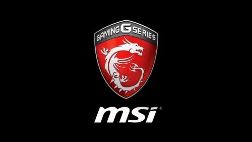 Bild: MSI präsentiert das MAG X570 Tomahawk WiFi