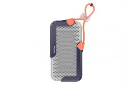 8TB-SanDisk-portable-SSD-prototype.jpg