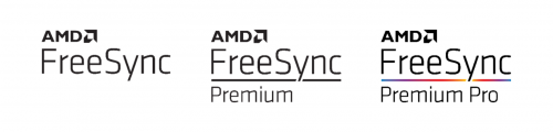Screenshot 2020 01 08 Introducing AMD FreeSync™ Premium and AMD Community