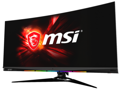 msi_optix_meg381cqr_product_photo.png