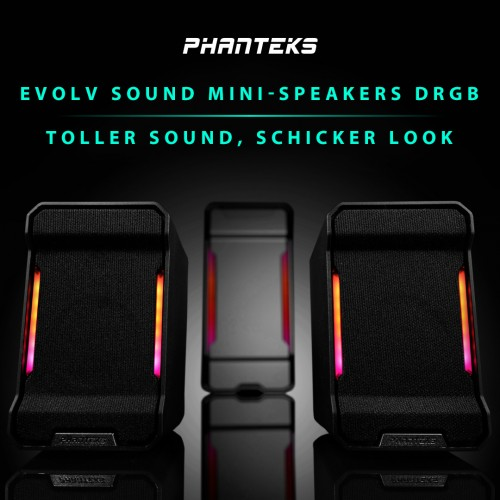 DE-Phanteks-EvolvSoundminispeakers-1080x1080.jpg