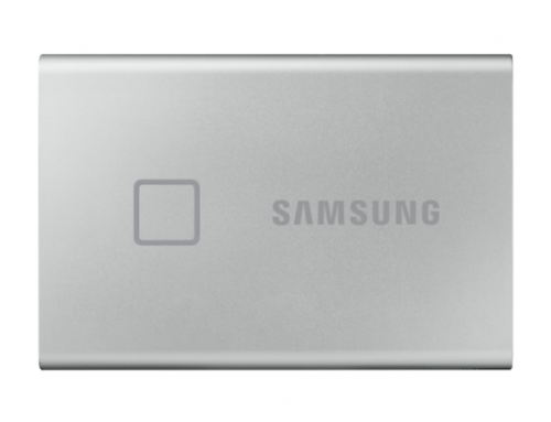 Screenshot_2020-01-09-Portable-SSD-T7-Touch-MU-PC2T0S-WW-DE.png