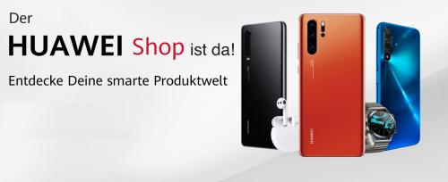 Screenshot_2020-01-14-Smartphones-Tablets-PCs-Uhren-und-Breitband-HUAWEI-Deutschland.png