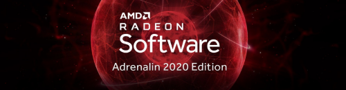 Screenshot_2020-01-14-amd_radeon_adrenaline_2020_edition_00-jpg-JPEG-Grafik-1920--1025-Pixel---Skaliert-68.png