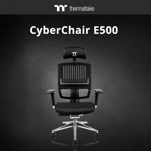 The-New-CyberChair-E500_1.jpg