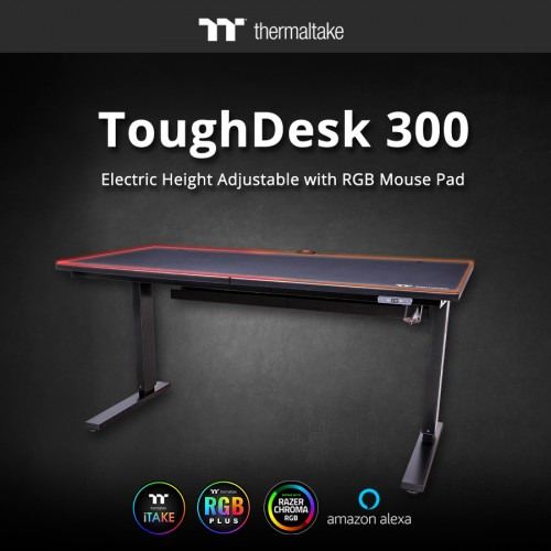 The-New-Thermaltake-ToughDesk-300-with-Built-in-RGB-Mouse-Pad_1.jpg