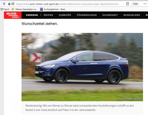 ams_TeslaModel3.png