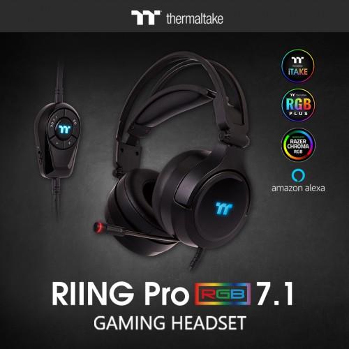 The-New-Thermaltake-RIING-Pro-RGB-7.1-Gaming-Headset_1.jpg