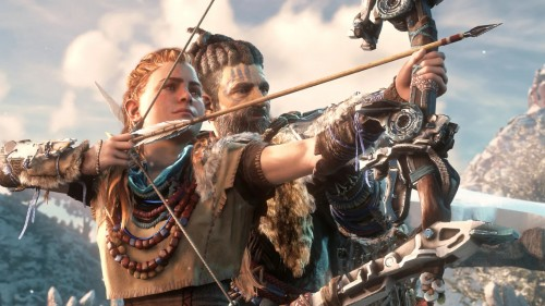 Screenshot_2020-01-17-horizon-zero-dawn-webp-WEBP-Image-1600--900-pixels---Scaled-59.jpg