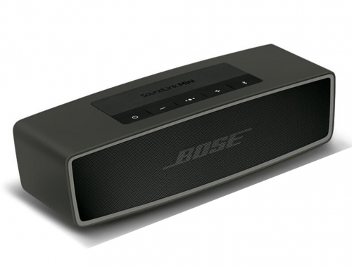 bose-bluetooth-speaker.png