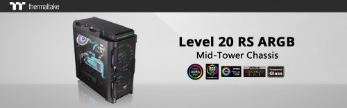 Thermaltake-New-Level-20-RS-ARGB-Mid-Tower-Chassis_1.jpg