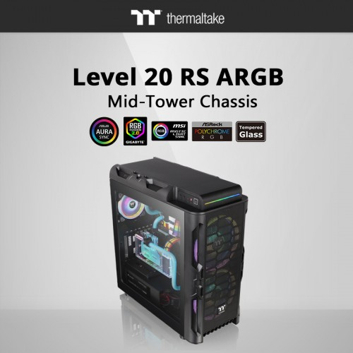 Thermaltake-New-Level-20-RS-ARGB-Mid-Tower-Chassis_2.jpg