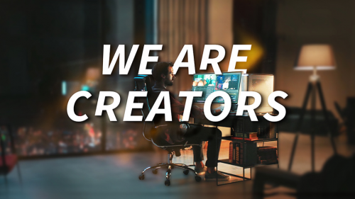 we_are_creators.png