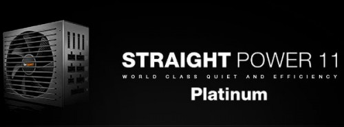 Header_straightpowerpro_11_platinum.141613.jpg
