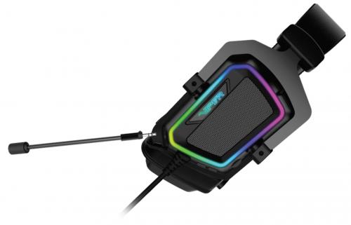 Screenshot_2020-01-23-Viper-V380-Headset-Viper-Gaming-by-Patriot-Memory-GamerCertified.png