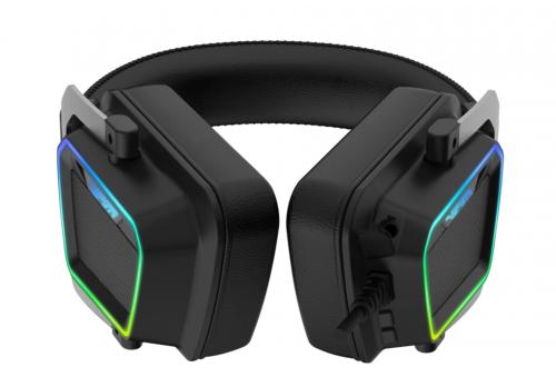 Screenshot_2020-01-23-Viper-V380-Headset-Viper-Gaming-by-Patriot-Memory-GamerCertified2.png