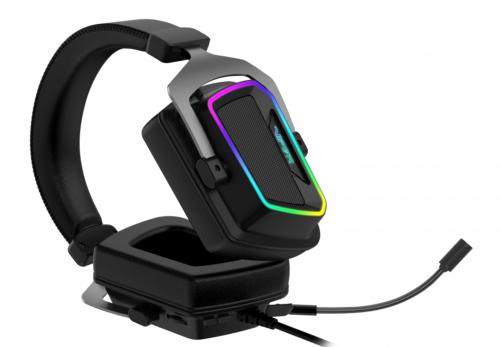 Screenshot_2020-01-23-Viper-V380-Headset-Viper-Gaming-by-Patriot-Memory-GamerCertified3.png