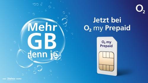 o2-my-prepaid-1920x1080.jpg